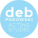 Deb Podowski Acting Studio (DPAS)