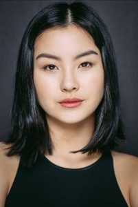 Esther Li